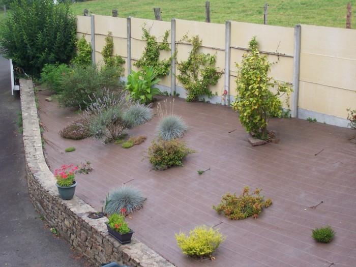 Collectivit s bienvenue chez jardin couvert for Jardin couvert