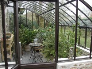 Acheter une serre de jardin blog jardin couvert for Acheter une serre de jardin