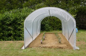 acheter une serre de jardin blog jardin couvert. Black Bedroom Furniture Sets. Home Design Ideas