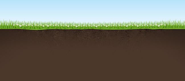 Nous vous indiquons comment creuser un bassin rectangulaire for Creuser un puits dans son jardin