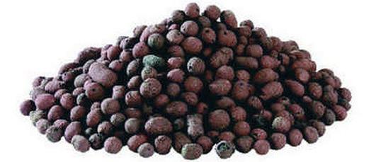 Produits biodégradables