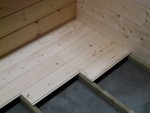 Option plancher