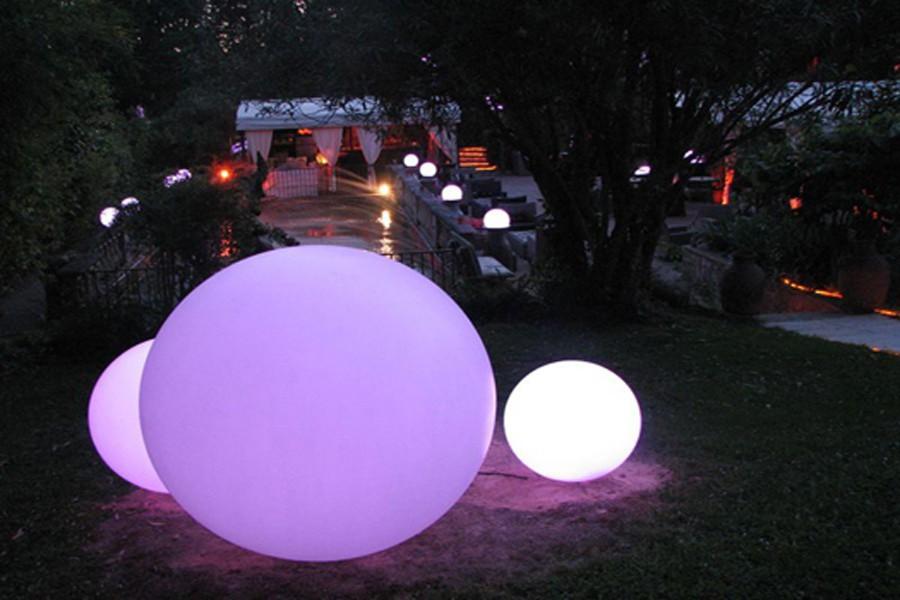 gamme de produits pour l 39 ambiance lumineuse de votre terrasse ou jardin. Black Bedroom Furniture Sets. Home Design Ideas