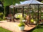 Pourquoi investir dans une serre de jardin ?