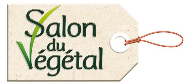 Salon du végétal Angers