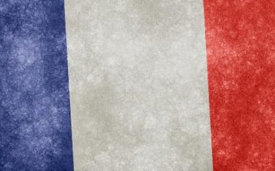 Jardin Couvert : des emplois en France