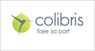 Connaissez-vous le mouvement des Colibris ?
