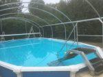 abri de piscine 4