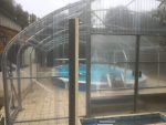 abri de piscine 2