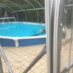 abri de piscine 6