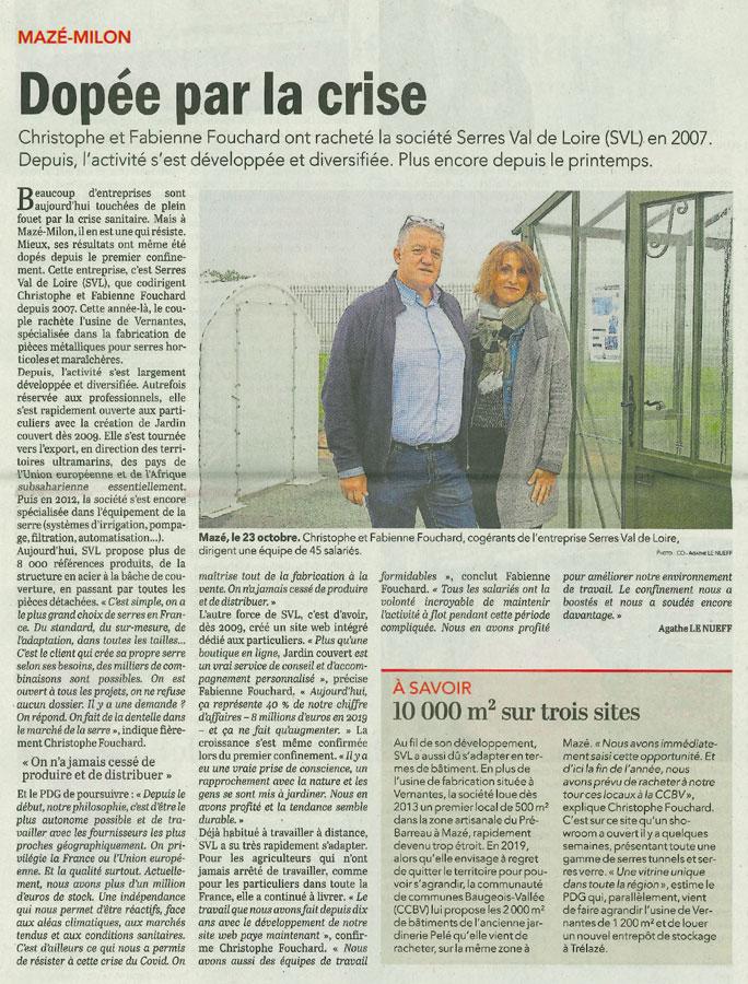 article_courrier-de-l'ouest