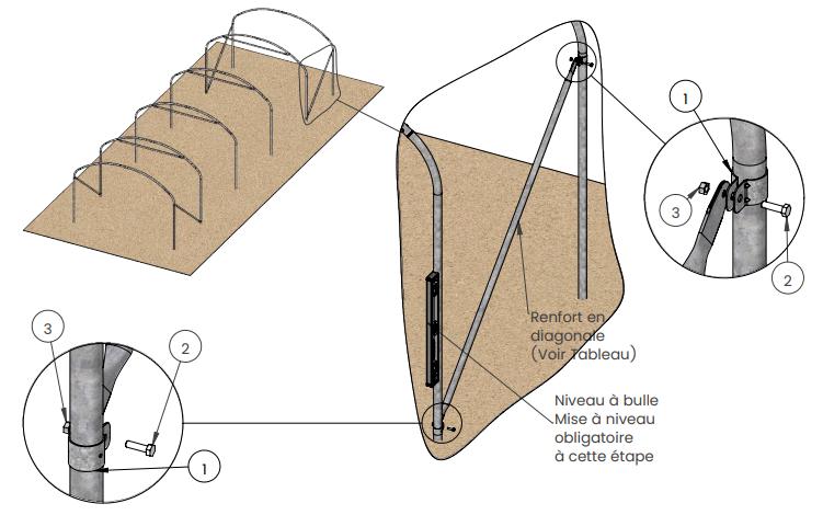 renfort-diagonale-serre