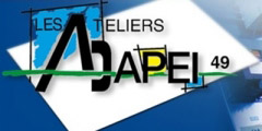 Ateliers ADAPEI 49