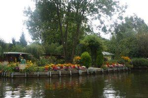 hortillonnage Amiens