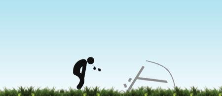 Monter une serre seul : fortement déconseillé