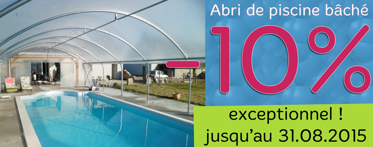 promotions-abri-piscine