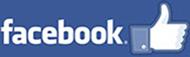 Facebook : rejoindre Jardin Couvert