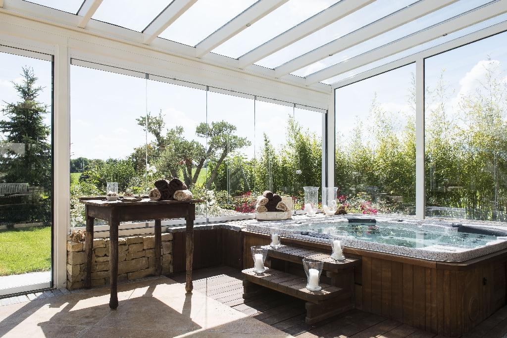 v randa et muret une compl mentarit hors pair blog jardin couvert conseils jardinage et. Black Bedroom Furniture Sets. Home Design Ideas